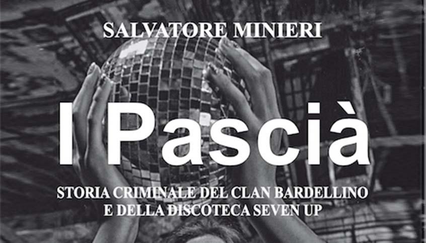 I Pascià