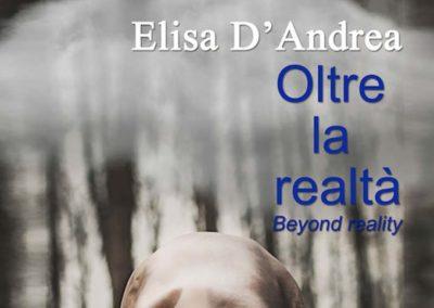 Olre la realtà – beyond reality