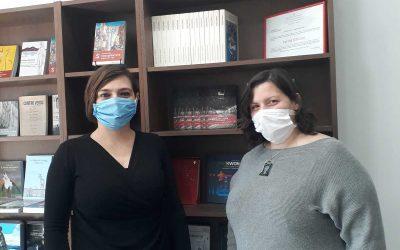 Nasce Malìa libreria – Spring Edizioni