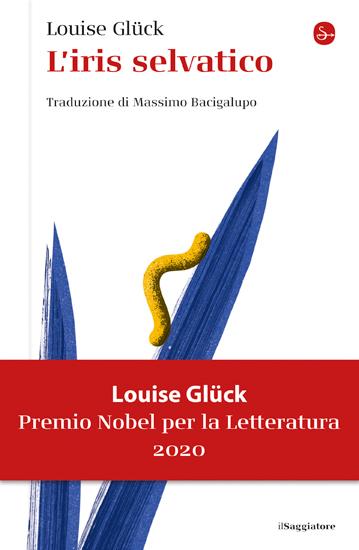 A spasso tra i boschi con Louise Glück